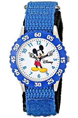 Disney Reloj para niño de Nailon