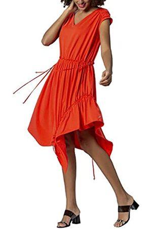 Apart Dress Vestido