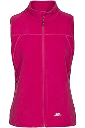 Trespass Pria Gilet AT300 Chaleco, Mujer