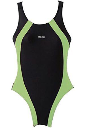 Beco – Bañador para Mujer de baño Vestido de Basics, Mujer, 6747