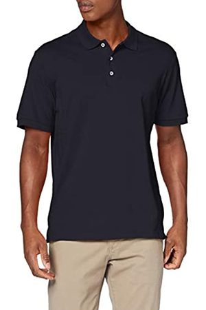 James Harvest Neptune Regular Polo Camisa Hombre
