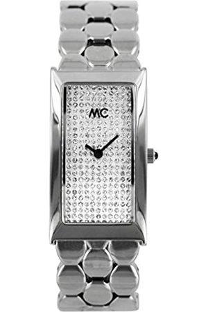 MC Reloj-MCTimetrend-paraMujer-51401