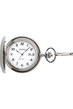AURORE Reloj--paraHombre-AP007