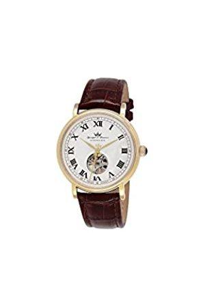 YONGER&BRESSON Reloj--paraHombre-YBH8524-03