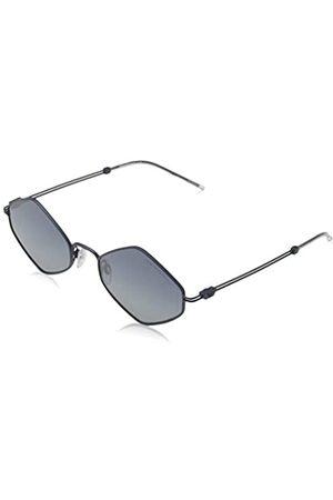 Emporio Armani 0EA2085 Gafas de sol