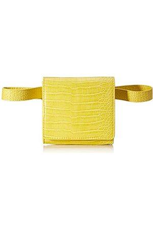 s.Oliver (Bags) Gürteltasche, Cinturón para Mujer