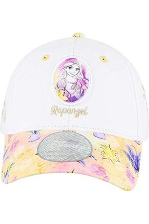 Essencial Caps Rapunzel Gorra de béisbol