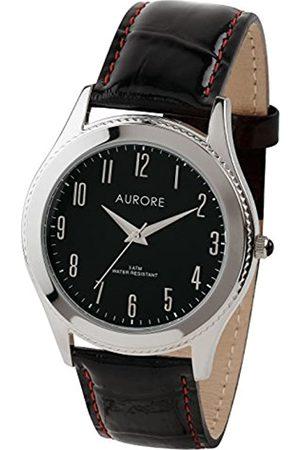 AURORE Reloj--paraHombre-AH00021