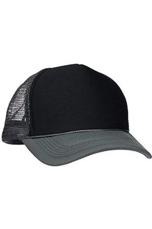 MSTRDS Baseball Cap Trucker High Profile, -278562
