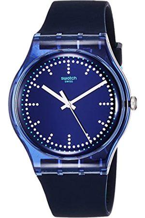 Swatch Reloj-HombreSUON121