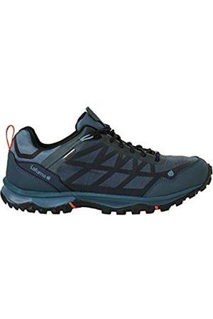 Lafuma Hombre Trekking - Access Clim, Zapato para Caminar para Hombre
