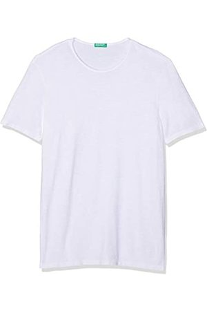 United Colors of Benetton Benetton T-Shirt Jersey