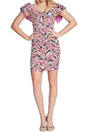 Guess Clara Dress Vestido