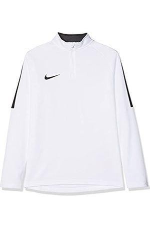 Nike Academy18 Drill Top Manga Larga, Niños