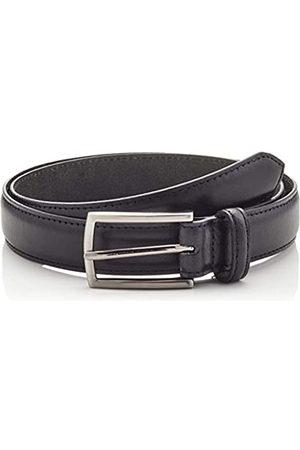 HIKARO Awbelt2 Cinturón