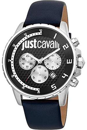Roberto Cavalli JustCavalliRelojdeVestirJC1G063L0225