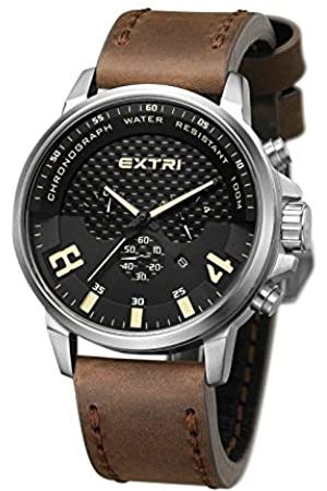 Extri X3012C
