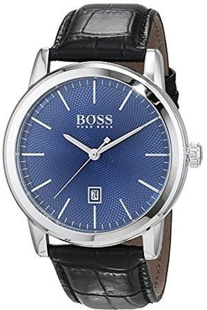 HUGO BOSS Reloj para hombre 1513400.