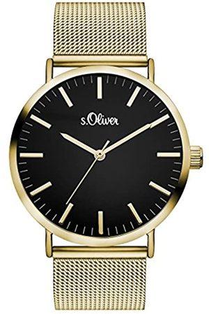 s.Oliver Reloj - Mujer SO-3326-MQ