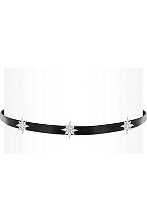 ikps bijoux Collar Gargantilla - N0235H