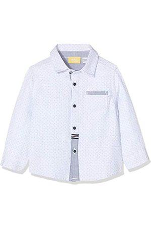Gocco Camisa Cuello Bebe Camicia Bimbo