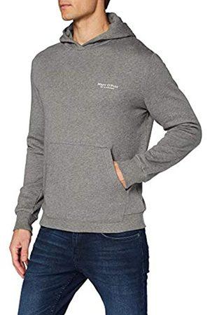 Marc O' Polo 21414154098 suéter