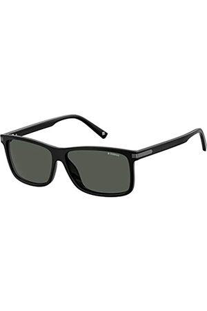 Polaroid PLD 2075/S/X Gafas de sol