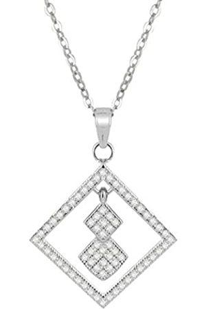 ikps bijoux Collar cadena - GCD353