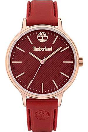 Timberland Reloj de Vestir TBL15956MYR.16P