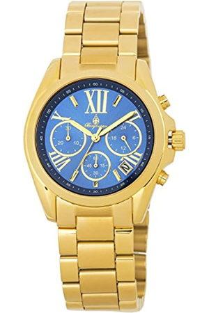 Burgmeister Reloj-MujerBM337-237