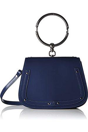 Chicca borse Mujer Bolso de hombro Size: 23x17x8 cm (W x H x L)