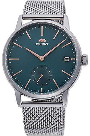 Orient RelojInformalRA-SP0006E10B