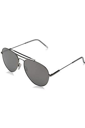 Tommy Hilfiger TH 1709/S gafas de sol