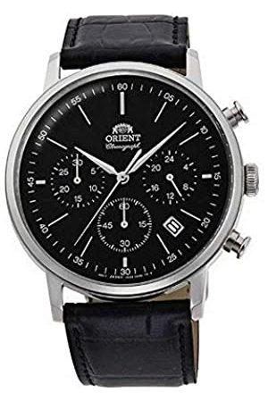 Orient RelojInformalRA-KV0404B10B