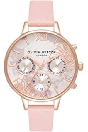 Olivia Burton Unisex OB16CGS07