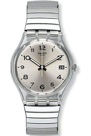 Swatch Reloj-MujerGM416B