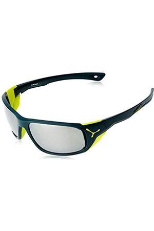 Cebe Jorasses L Gafas de Sol, Adultos Unisex