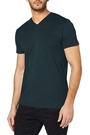 Esprit 990ee2k303 Camiseta