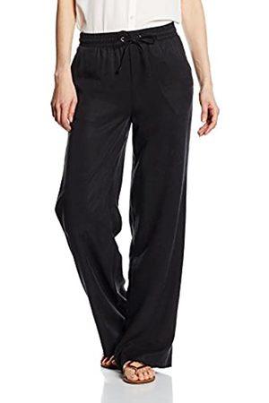 Numph 7216615 Pantalones