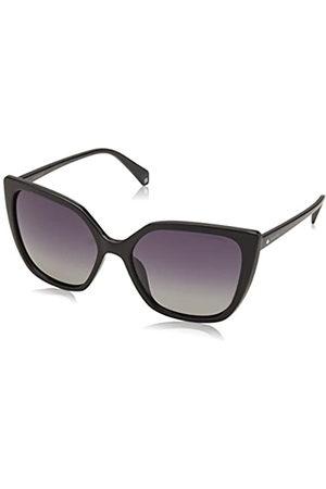 Polaroid PLD 4065/S Gafas de sol