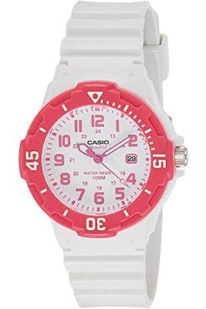 Casio Reloj de Pulsera LRW-200H-4BVEF