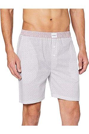 Alan Brown AH.True.SHO Pantalones de Pijama