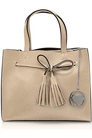 Chicca borse Cbc3318tar, Bolsos de mano Mujer