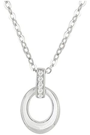 ikps Collar cadena - CHT077
