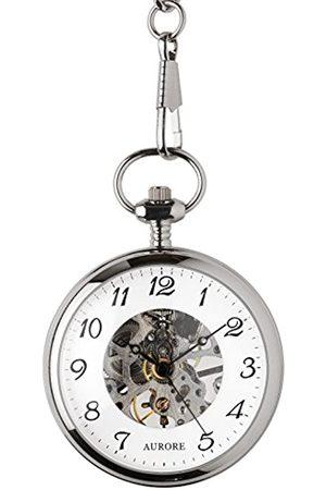 AURORE Reloj--paraHombre-AP012