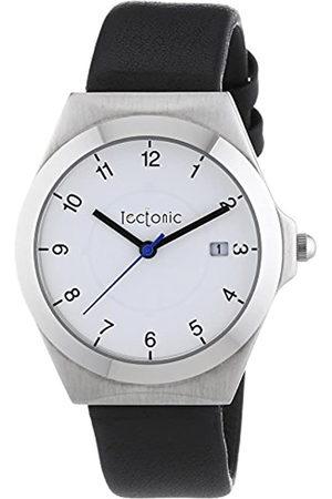 Tectonic 41-6103-14 - Reloj de Cuarzo Unisex