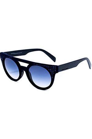 Italia Independent 0903CV-021-000 Gafas de sol