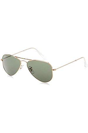 Ray-Ban Aviator Small Gafas de sol
