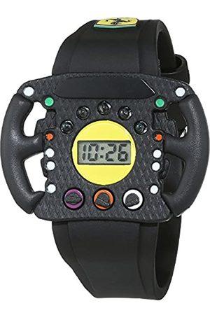 Scuderia Ferrari Ferrari0810013-Relojdepulseraunisexparaniños