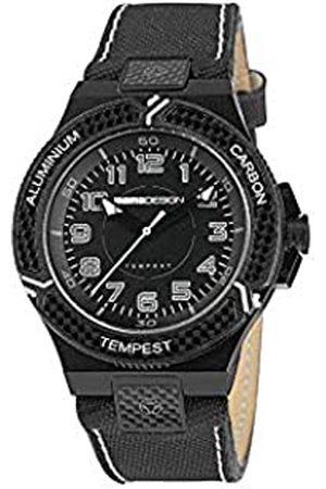 Momo Reloj Informal MD2114BK-13